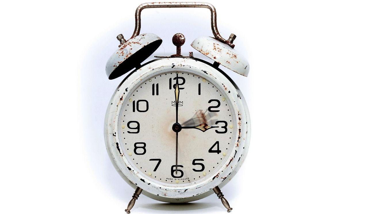 Faut-il continuer à changer l'heure ?
