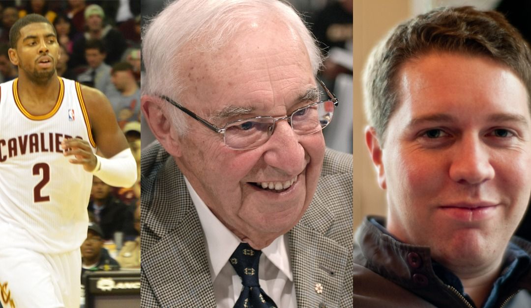 The 20 Richest People in Canada, according to Forbes