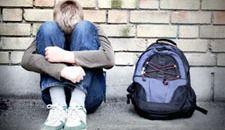Écoles privées en Estrie: cas d'intimidation à chaque année
