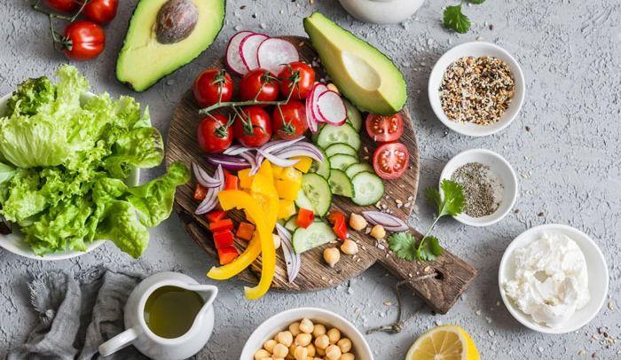 L'orthorexie – quand manger santé devient une obsession!