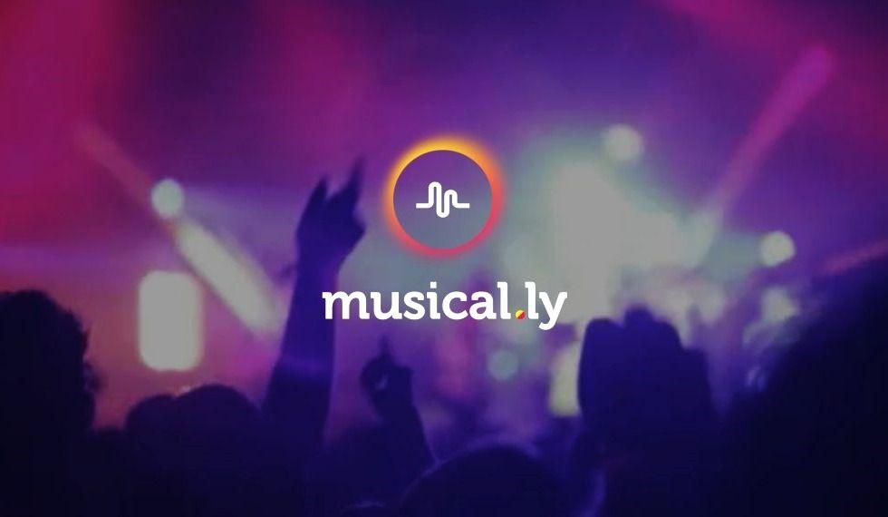 L'application Musical.ly critiqué pour son contenu troublant adressé aux jeunes