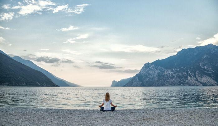 L'appât de la vie parfaite – ou comment nos exigences affectent notre santé mentale!