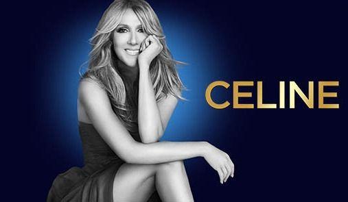 Céline Dion annule d'autres concerts