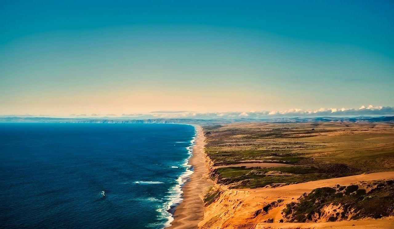 À lire : good vibrations, le bonheur à la californienne!
