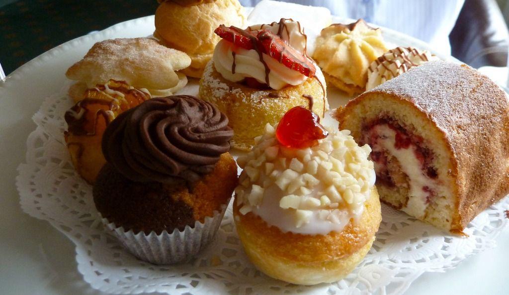 Le « Slow taste » - L'art de savourer chaque bouchée