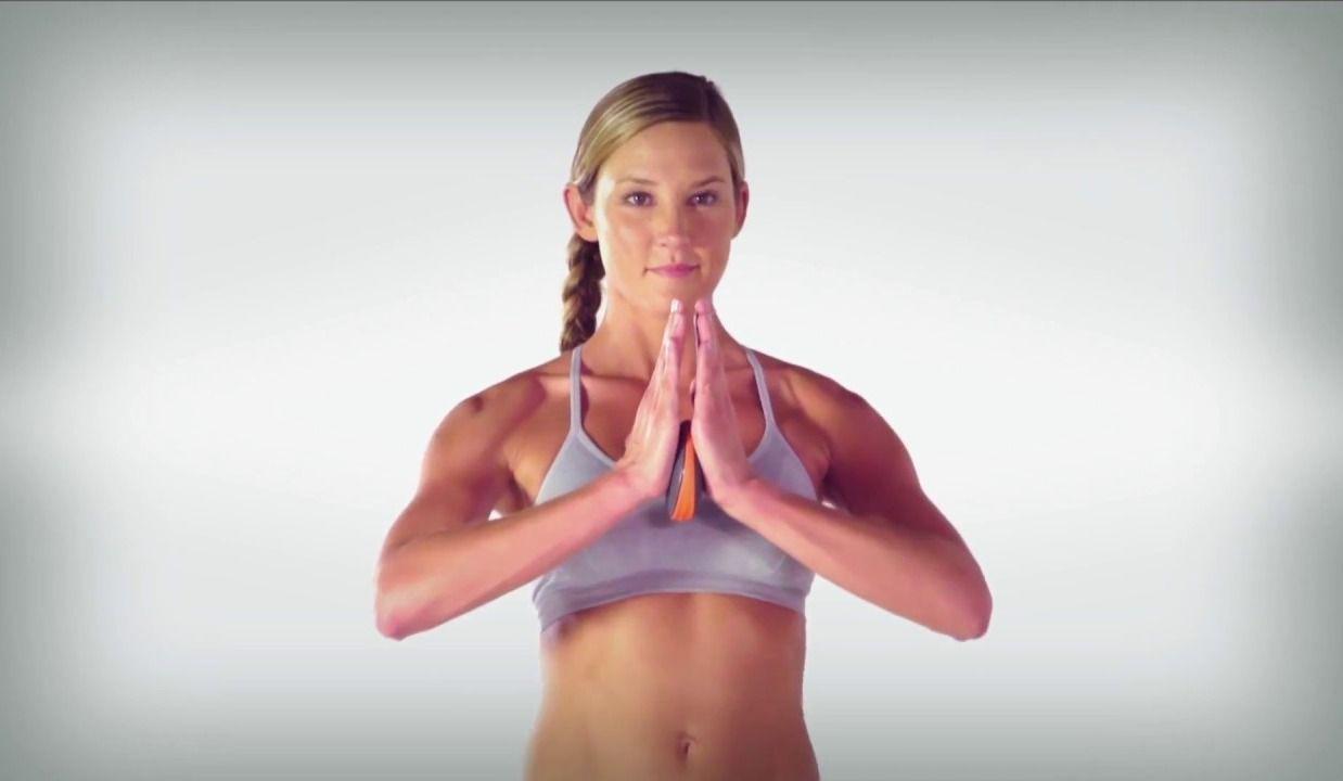Activ5, un entraîneur de poche qui vous évite le gym