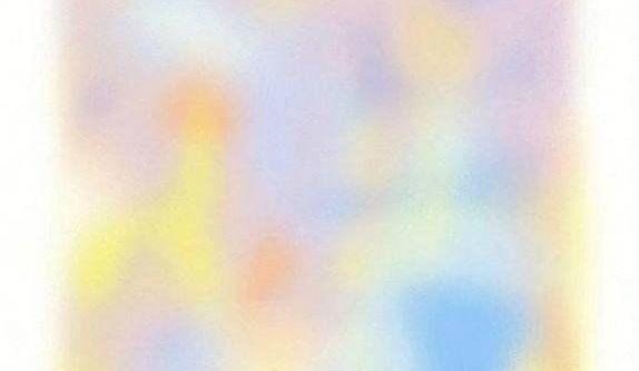 L'illusion d'optique du jour