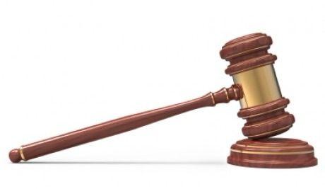 Litige entre la SAAQ et la CSRS: demande d'appel autorisée