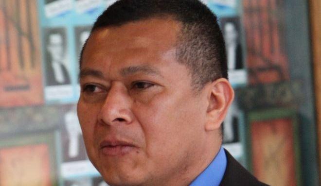 Angel Emira Guapacha se trouve un nouvel avocat