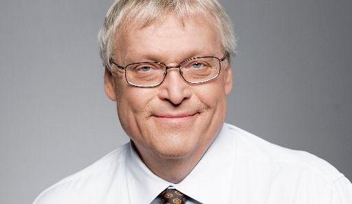 Réforme Barrette : le ministre changerait une chose si c'était à refaire