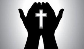 C'est reparti pour la prière et le crucifix au municipal...