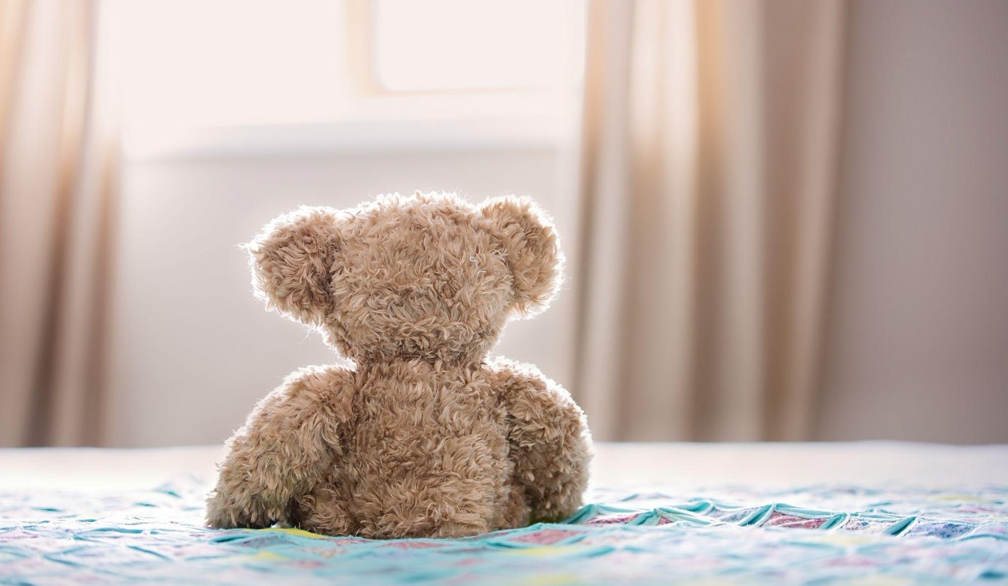 Bambin de 23 mois décédé à Sainte-Justine: une erreur humaine en cause