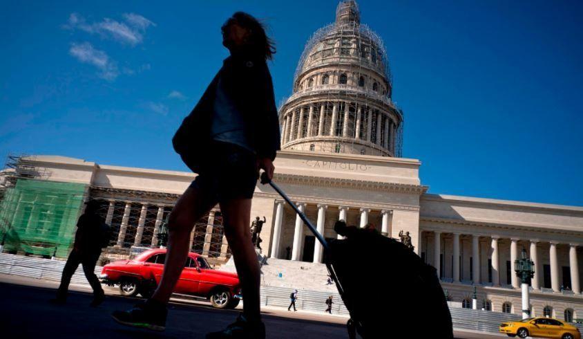 Mal mystérieux à Cuba: Ottawa rapatrie des proches de diplomates