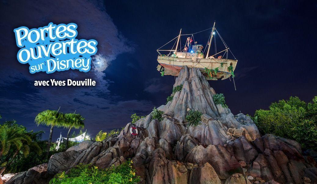 10 trucs pour déjouer les foules à Disney
