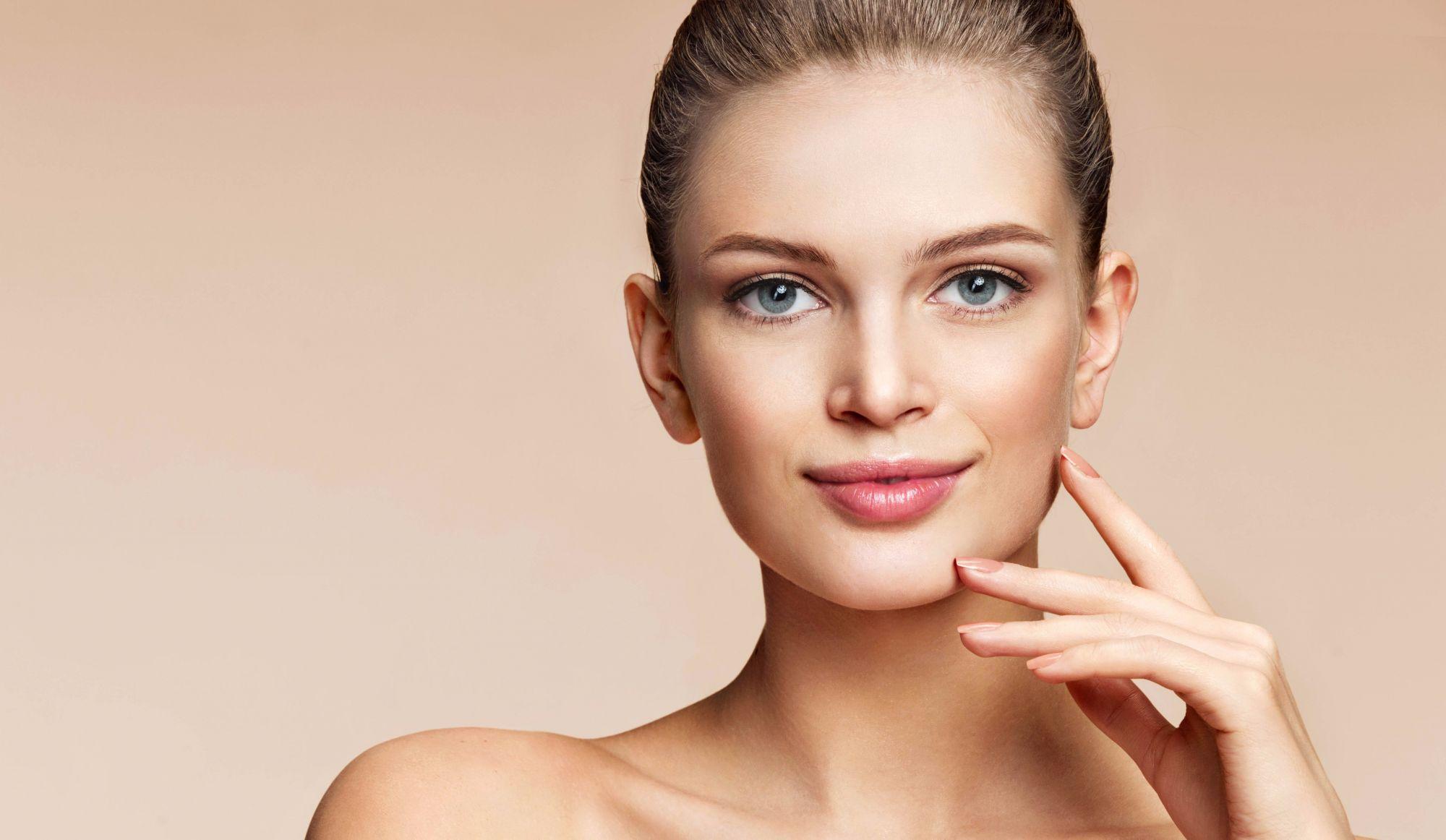 Les 4 conseils de Karine Joncas pour préparer votre peau pour l'été