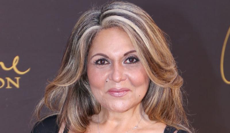 Sonia Benezra dénonce l'âgisme qui l'a gardée loin des plateaux pendant 6 ans