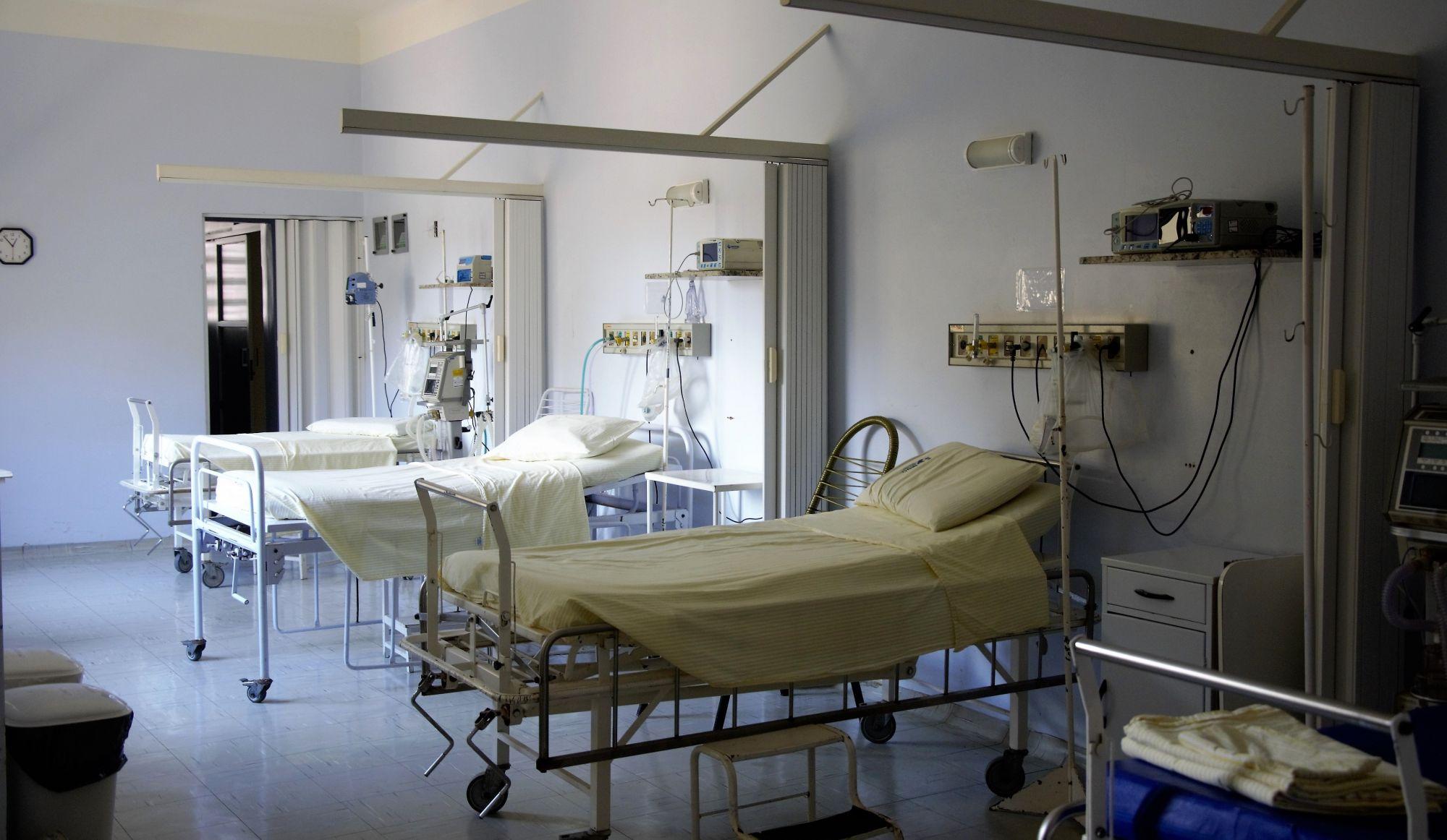 Amélioration du système de santé : «C'est de la grosse poudre aux yeux» - Manon Massé