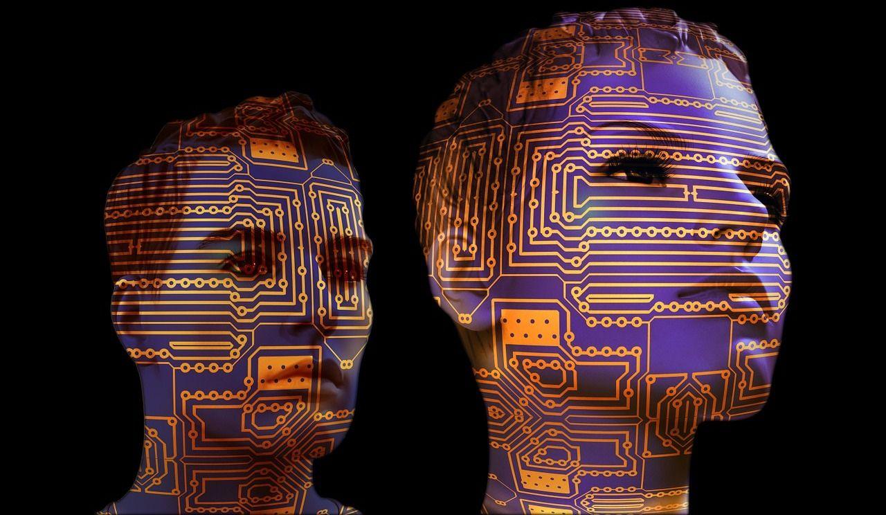 À l'ère du numérique, notre mémoire est-elle en danger?