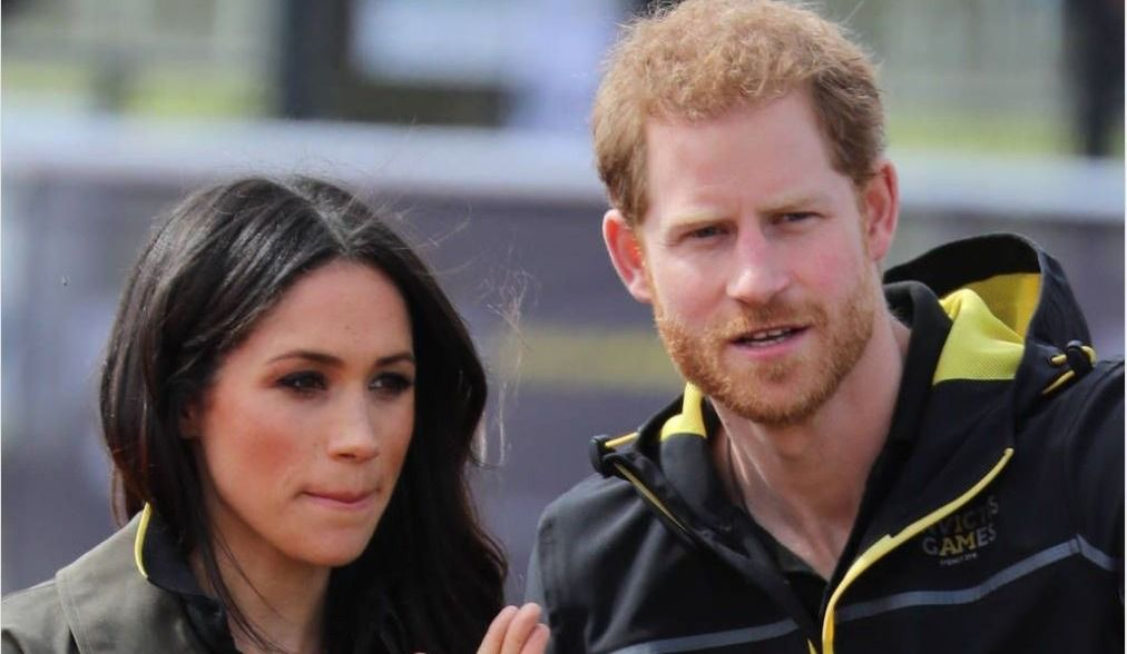 Meghan Markle's father withdraws from royal wedding - report