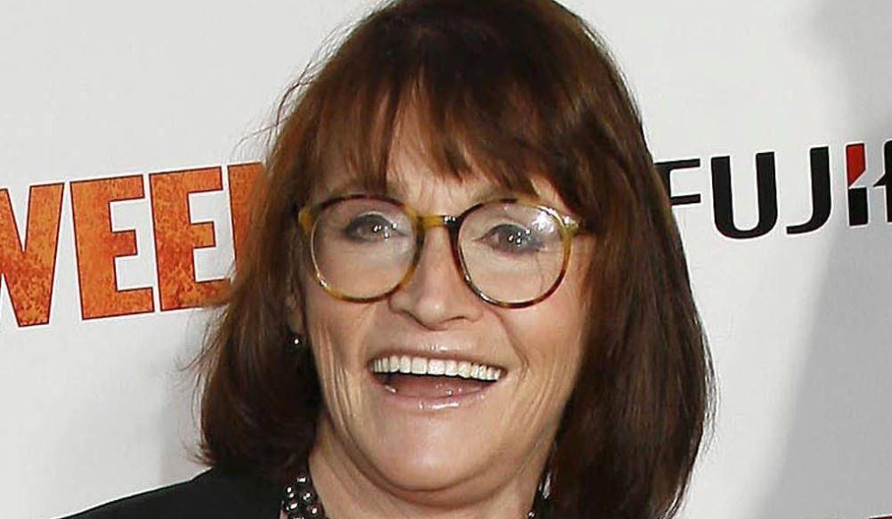Lois Lane actress Margot Kidder dead