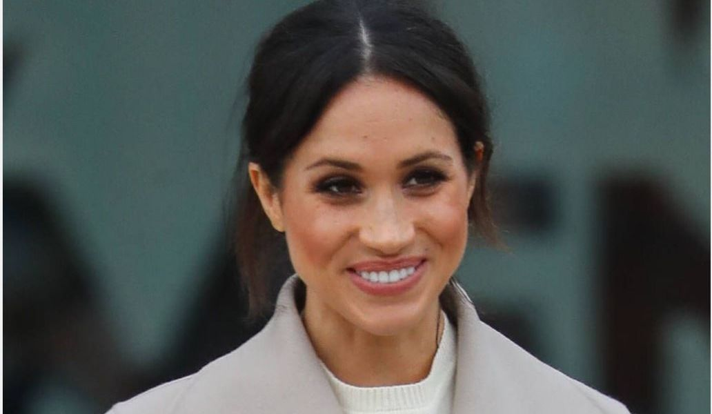 Meghan Markle's sister confirms father's heart attack