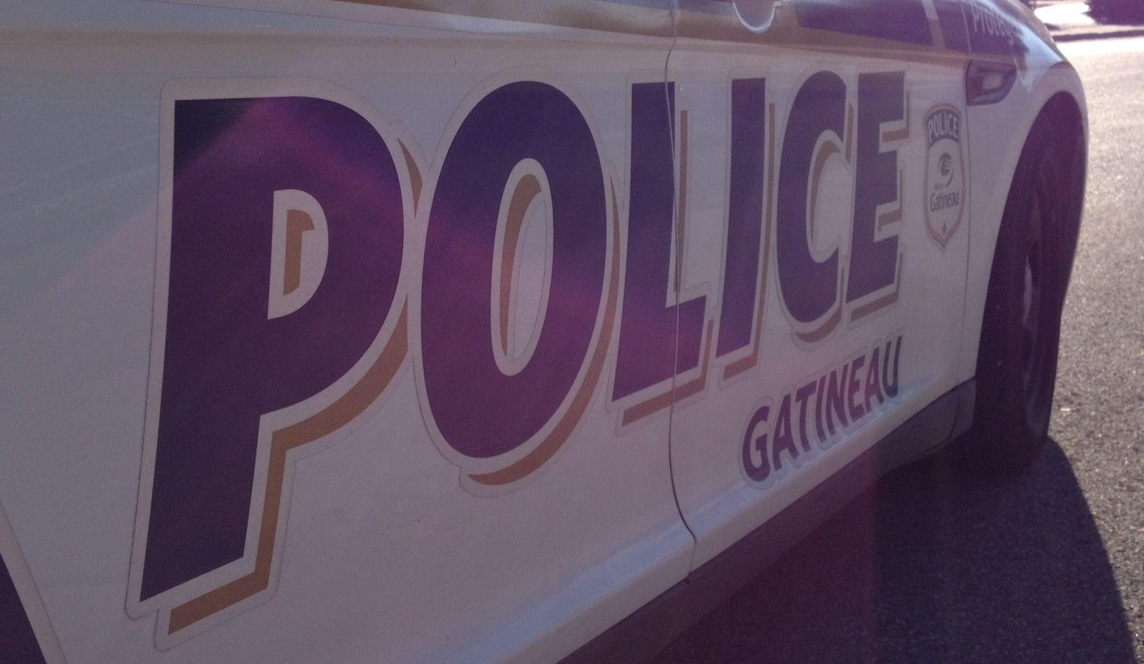 Suspect arrêté pour le meurtre du Gatinois Joey Morin