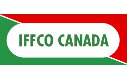 IFFCO à Bécancour: le projet est toujours sur la table