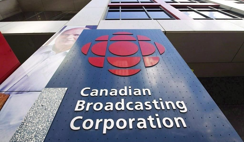 Radio-Canada: 20 000 employés visés par un vol de données
