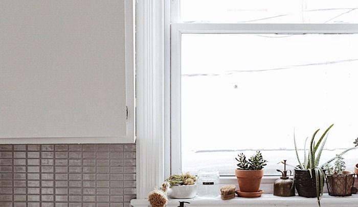 Épurer son espace : ou comment intégrer le mode de vie minimaliste, une étape à la fois