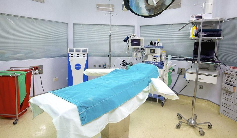 Une opération d'un chirurgien de Trois-Rivières qui soulève des questions