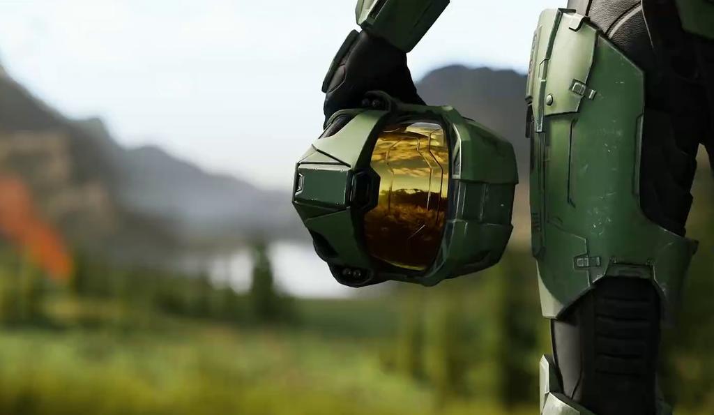 E3 2018: les annonces d'EA, Microsoft et Bethesda