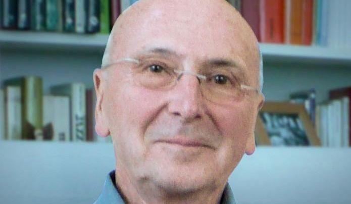UdeM: l'ex-ministre péquiste Guy Joron fait un don de 15 M$