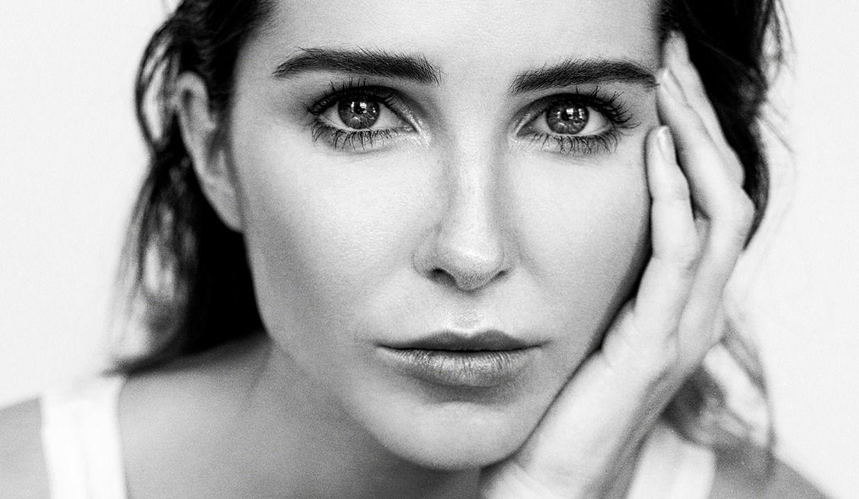 Mode végane: la qualité sans cruauté pour Jessie Nadeau