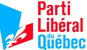 Sondage Léger: les libéraux se font chauffer en Outaouais