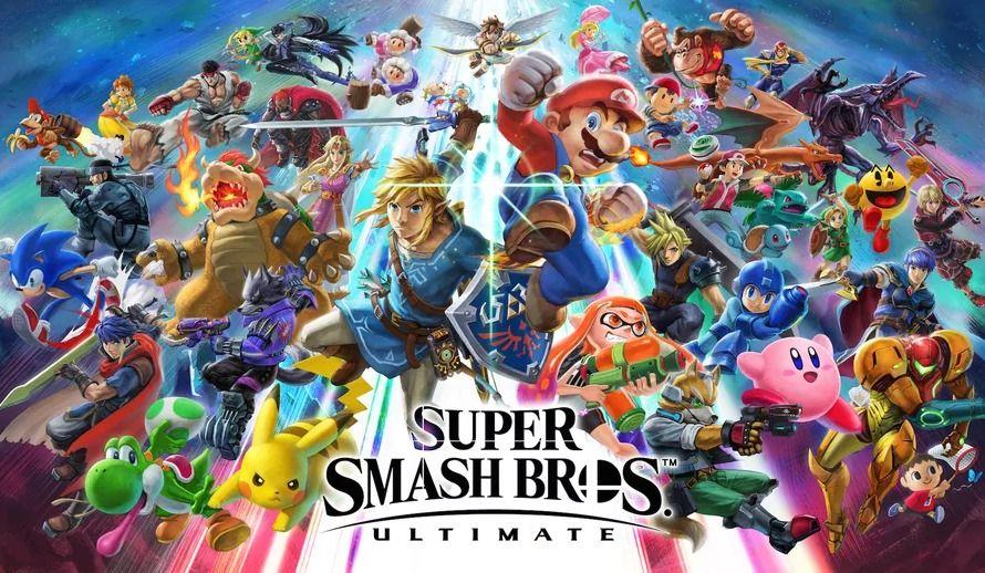 E3 2018: les annonces de Sony, Ubisoft, Square Enix… et un peu de Nintendo