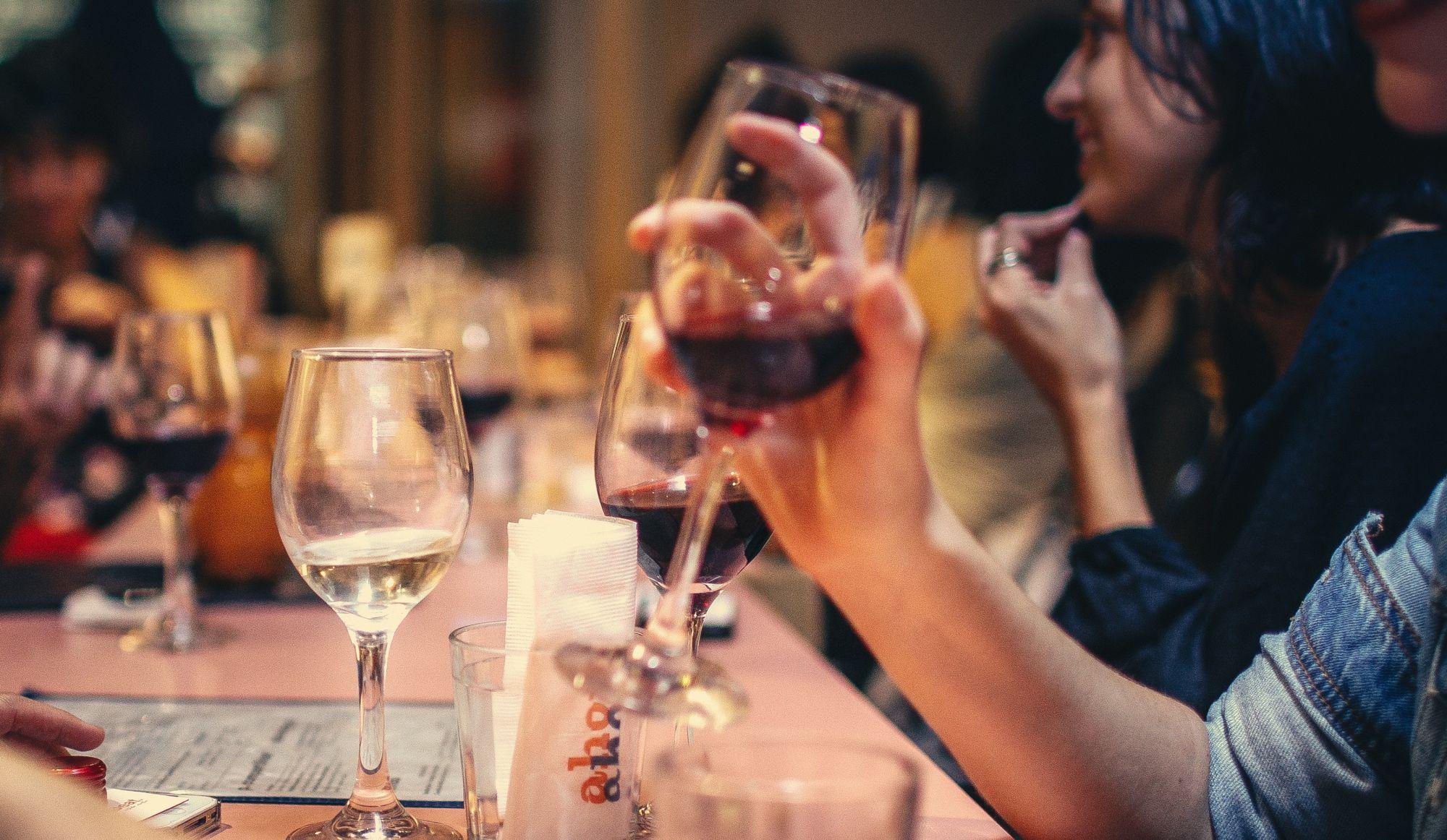 Projet de loi 170: des changements en lien avec la consommation d'alcool