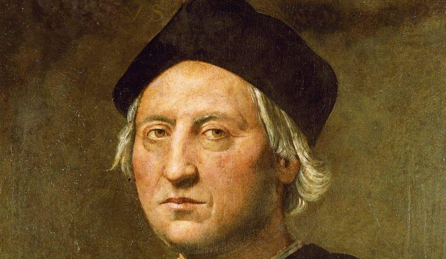 Le Vatican va récupérer l'original d'une lettre de Christophe Colomb
