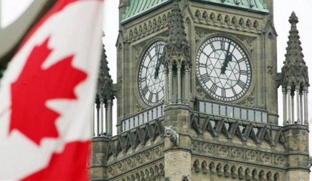 Ottawa ordonne une enquête sur les pratiques de vente des télécoms