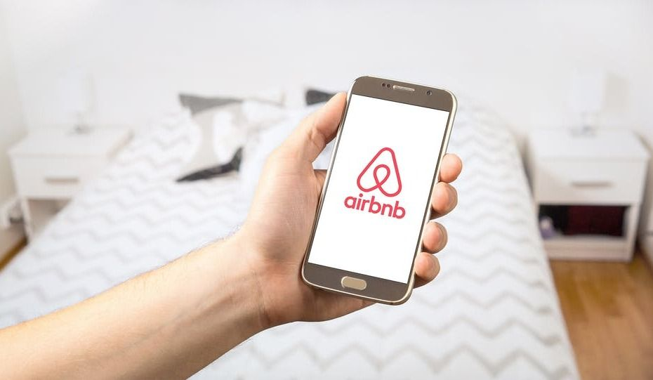 Montreal Cracks Down on Airbnb