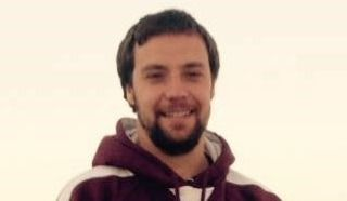 Un homme de 26 ans porté disparu à Baie-St-Paul