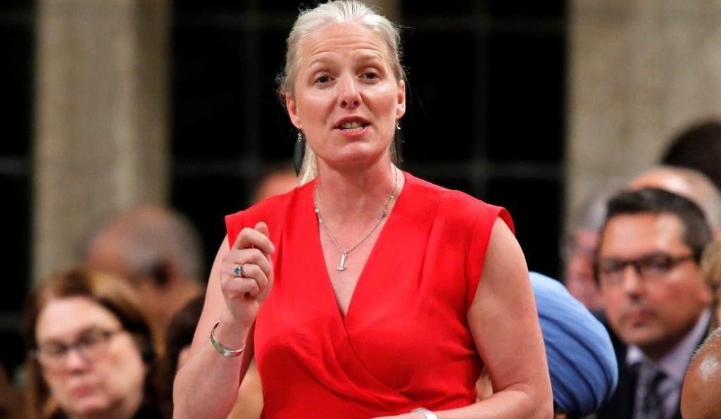 Ottawa impose de nouvelles normes aux véhicules lourds