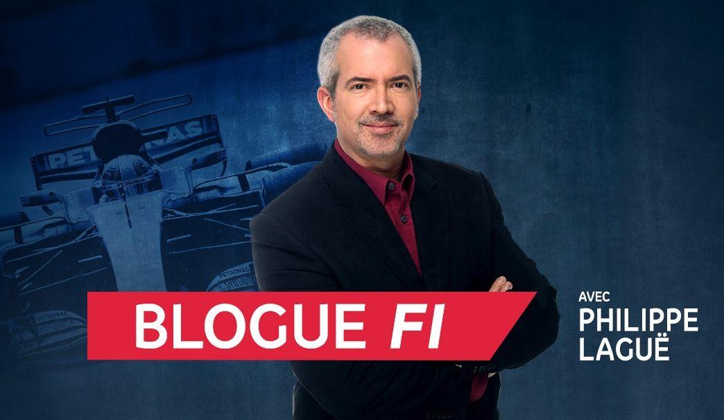 GP de France: Lewis s'est réveillé