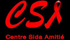Le Centre Sida Amitié participe à la 1ère Journée nationale du dépistage du VIH