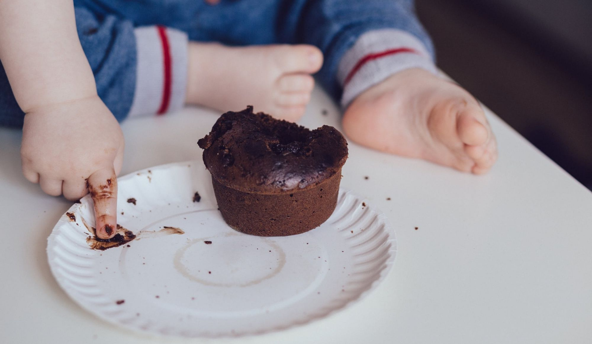 This One Thing Reduces Childhood Obesity by 75%