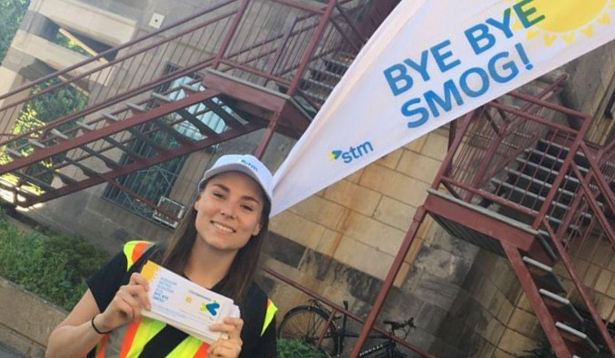STM Giving Away 40k FREE Passes