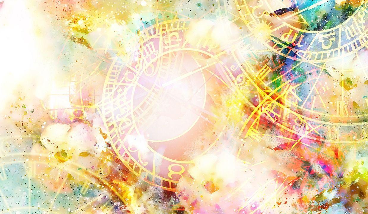 Astrologie : soyez prêts à accueillir le changement