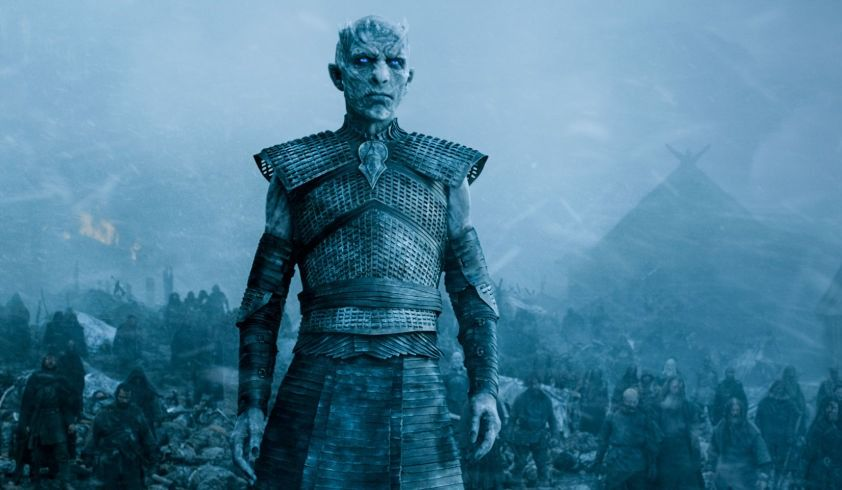 Le tournage du spinoff de Game of Thrones débutera sous peu