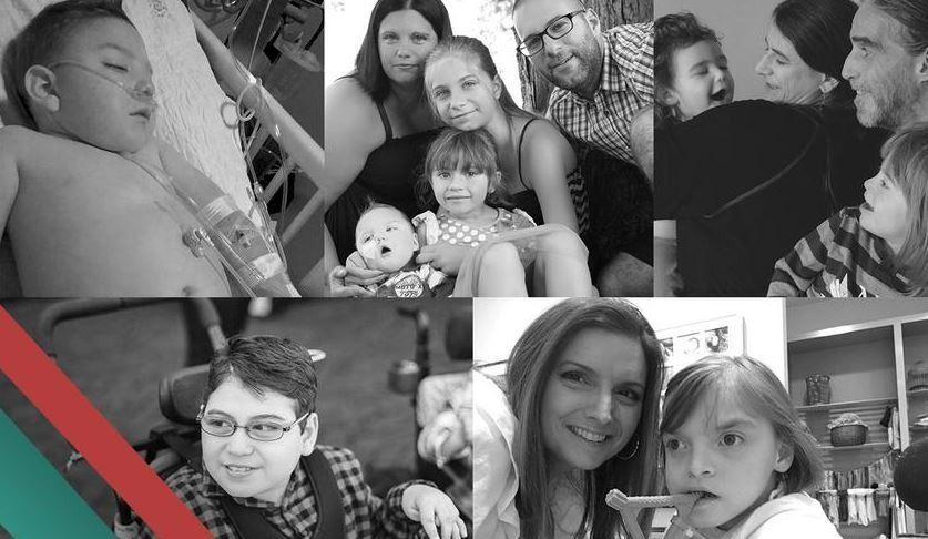 Famille avec enfant handicapé: «Ça nous plonge dans une situation d'appauvrissement considérable»