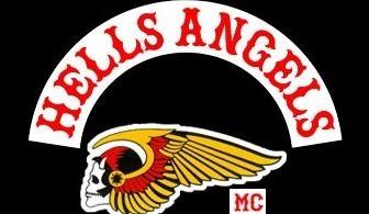 Un retour en force des Hells Angels imminent?