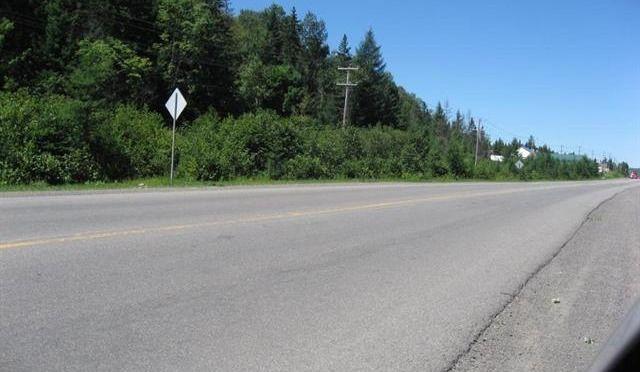 Route 364: la Ville de St-Sauveur veut que le MTQ bouge